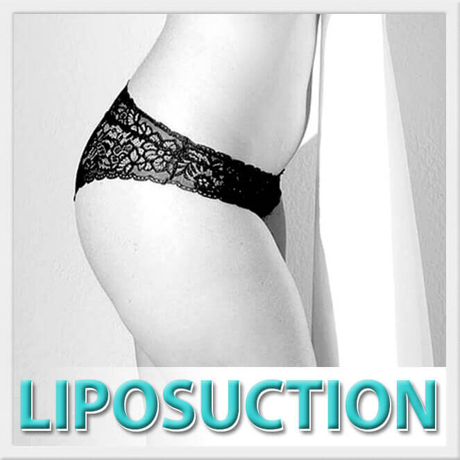 mexico cosmetic center, liposuction