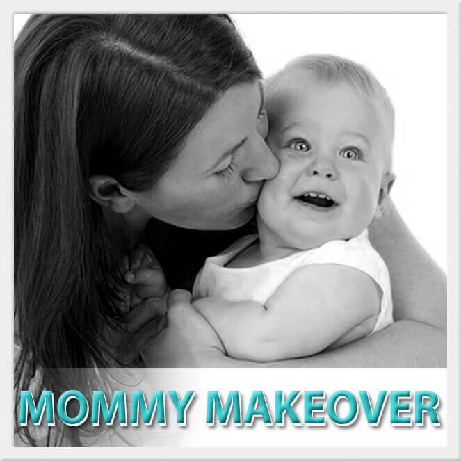 mexico cosmetic center, mommy makeover