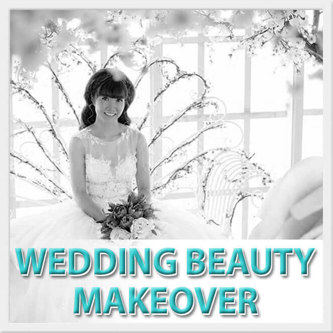 mexico cosmetic center, wedding makeover surgery